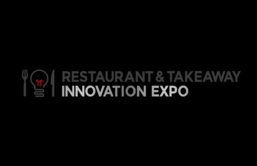 Restaurant & Takeaway Innovation Expo, ExCeL London 2019