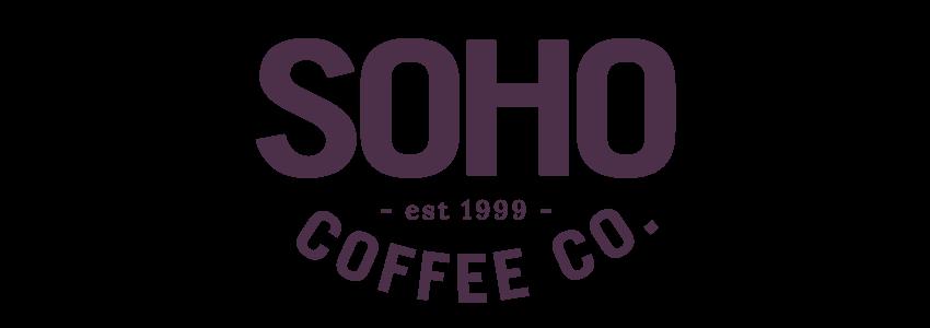 Soho Coffee