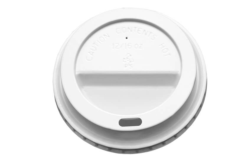 A10003 12oz Sip Lid (white)