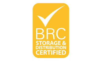 Go-Pak UK become BRC Certified