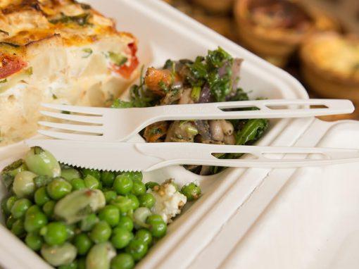 CPLA Cutlery