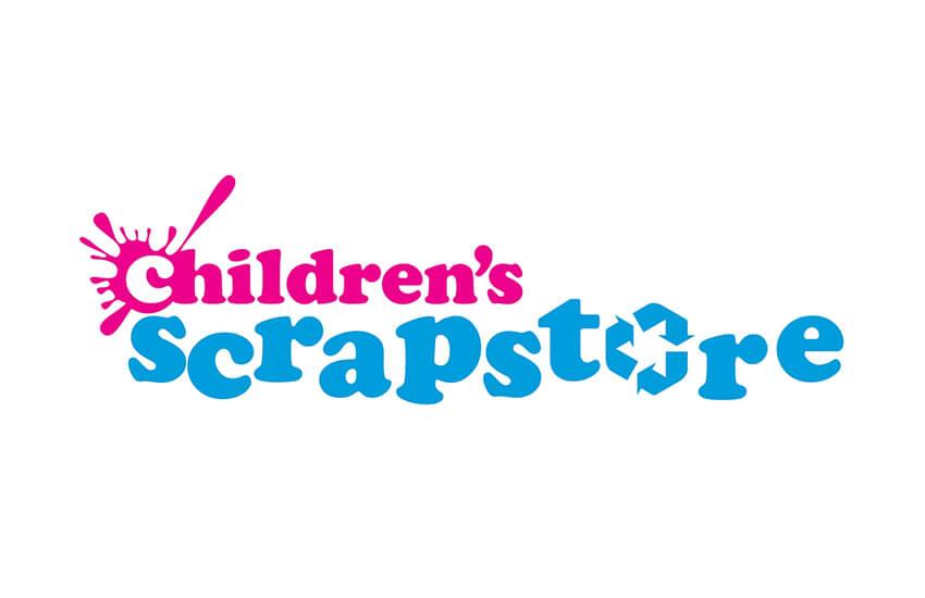 Children's Scrapstore