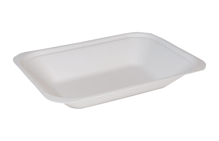 D06007 med chip tray