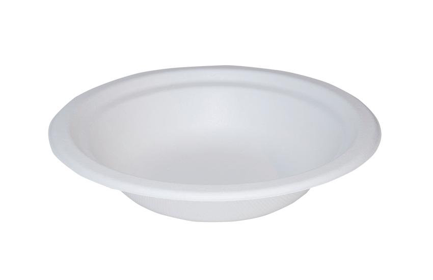 D06014 bowl 16oz