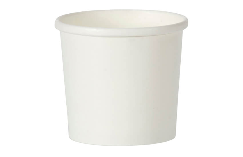 D45005 26oz Heavy Duty Soup Cups