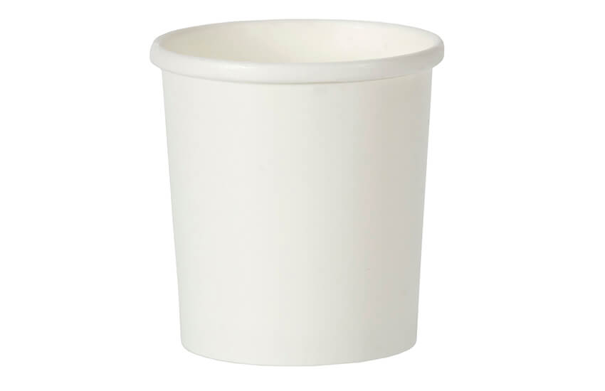 D45006 32oz Heavy Duty Soup Cup