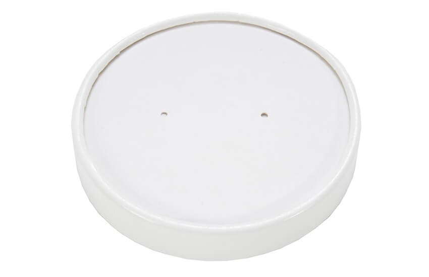 D46004 26-32oz Soup Cup Lid