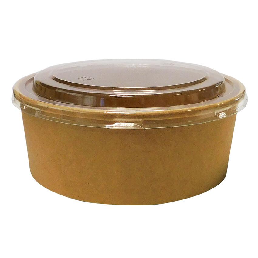Kraft Deli Bowls Large