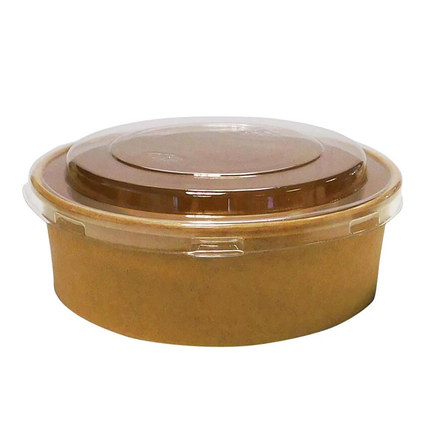 Kraft Deli Bowls Small