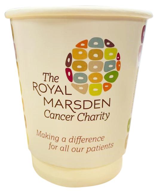Royal Marsden Cup 1
