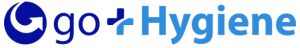 go-hygiene logo
