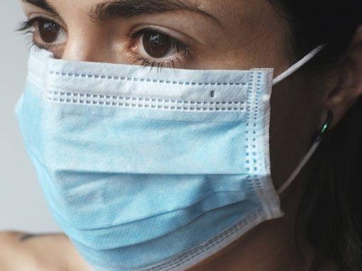 Go-Hygiene Face Masks