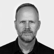 Morten Mender