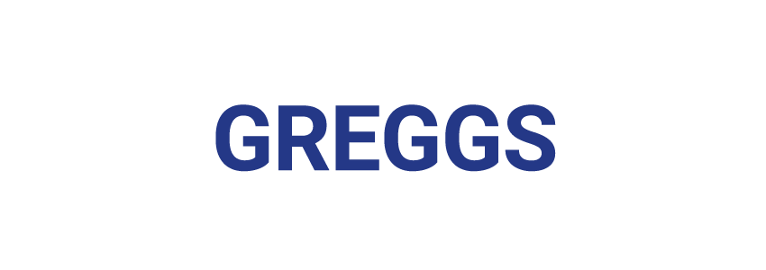 GREGGS text only