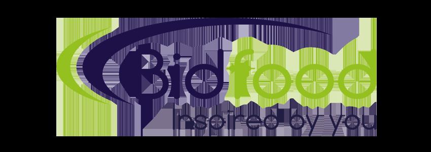 bidfood 2020