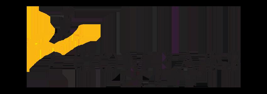 compass group logo V2