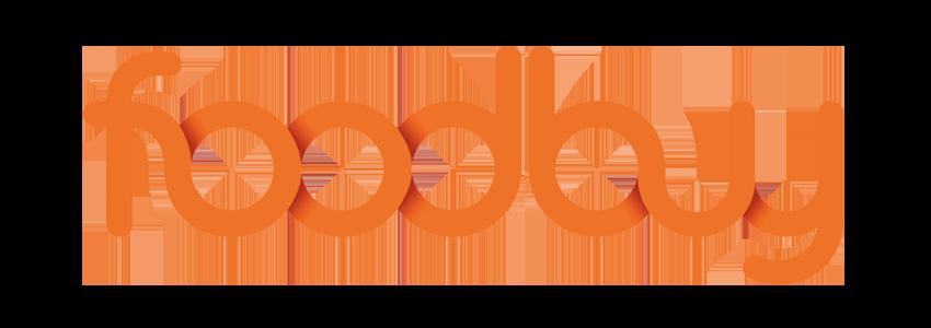 foodbuy logo V2