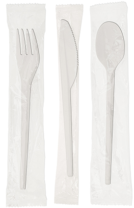 go pak individually wrapped cutlery for web