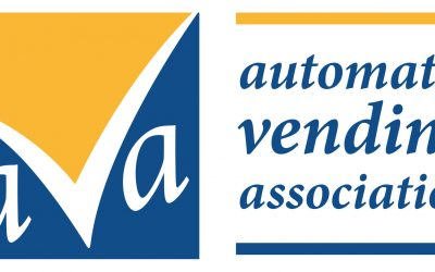 Go-Pak's membership of the AVA (Automatic Vending Association)