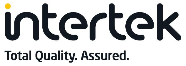 intertek logo go pak