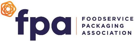 FPA Foodservice logo